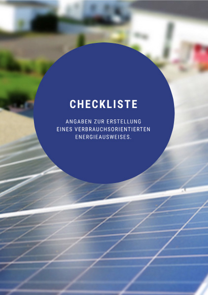burkart-immobilien_checkliste