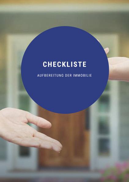 burkart-immobilien_checkliste-cover-immobilienaufbereitung