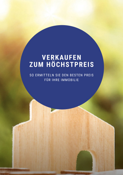 burkart-immobilien_ebook-cover-preisfindung