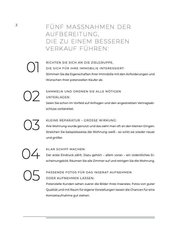ebook-slide-1