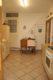 ++VERKAUFT++ Reihen-Eckhaus (Köchlinhaus) in zentraler und ruhiger Lage von Lörrach - Wohnküche mit Einbauküche