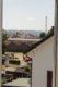 ++VERKAUFT++ Reihen-Eckhaus (Köchlinhaus) in zentraler und ruhiger Lage von Lörrach - Aussicht