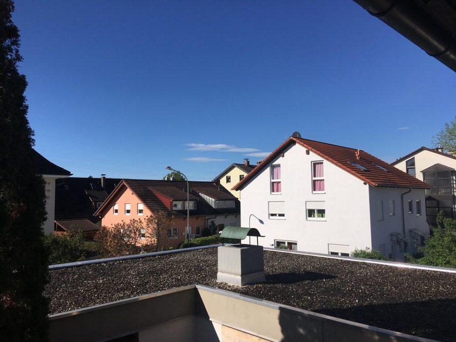 Einfamilienhaus in Lörrach (Haagen), 230 m²