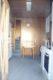 ++VERKAUFT++  Reihenhaus (Köchlinhaus) in zentraler Lage von Lörrach - Wohnküche mit Einbauküche