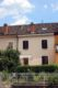 ++VERKAUFT++  Reihenhaus (Köchlinhaus) in zentraler Lage von Lörrach - Ansicht