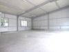 ++VERKAUFT++  Gewerbeimmobilie (Büro-Produktion-Werkstatt-Lager) in Eimeldingen - Lager - Werkstatt