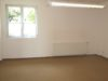 ++VERKAUFT++  Gewerbeimmobilie (Büro-Produktion-Werkstatt-Lager) in Eimeldingen - Innenbereich