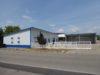 ++VERKAUFT++  Gewerbeimmobilie (Büro-Produktion-Werkstatt-Lager) in Eimeldingen - Ansicht