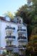 ++VERKAUFT++  Große 2 Zi.-Stadt-Wohnung ganz oben, mit Aufzug in Lörrach - Außenansicht