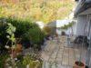 ++VERKAUFT++  Schicke Doppelhaushälfte im Grünen mit vielen Extras - Terrasse
