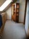 Endlich Platz – außergewöhnlich große Wohnung mit 3 Balkonen - Galerie
