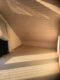 Endlich Platz – außergewöhnlich große Wohnung mit 3 Balkonen - Schlafen