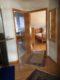 Endlich Platz – außergewöhnlich große Wohnung mit 3 Balkonen - Flur Diele