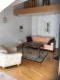 Endlich Platz – außergewöhnlich große Wohnung mit 3 Balkonen - Wohnen