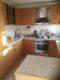Endlich Platz – außergewöhnlich große Wohnung mit 3 Balkonen - Einbauküche