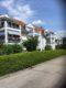 Endlich Platz – außergewöhnlich große Wohnung mit 3 Balkonen - Außenansicht