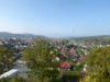 ++VERKAUFT++ Wohnung im Hausformat. Terrassenwohnung in TOP-Lage - Aussicht