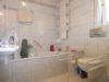 ++VERKAUFT++ Wohnung im Hausformat. Terrassenwohnung in TOP-Lage - Badezimmer