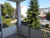 ++VERKAUFT++  Endlich - Wunschwohnung in der Stadt. Einzug sofort! - Balkon