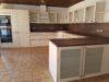 ++VERKAUFT++  Große 3-Zi.-Maisonettewohnung in bester Lage - Einbauküche