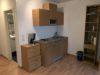 ++VERKAUFT++ 1-Zi.-Appartment im Schwarzwälder Luftkurort - Küchenzeile