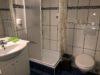 ++VERKAUFT++ 1-Zi.-Appartment im Schwarzwälder Luftkurort - Badezimmer