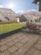 ++VERKAUFT++ 1-Zi.-Appartment im Schwarzwälder Luftkurort - Terrasse