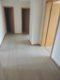 Pure Wohnfreude in charmanter, stilvoll renovierter Wohnung - Flur-Diele