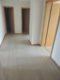 ++ SOFORT FREI++ Renovierte 3-Zi.-Wohnung in Steinen - Flur-Diele