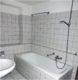 ++ SOFORT FREI++ Renovierte 3-Zi.-Wohnung in Steinen - Badezimmer
