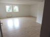 ++ SOFORT FREI++ Renovierte 3-Zi.-Wohnung in Steinen - Wohn-Ess-Bereich