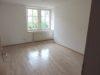 ++ SOFORT FREI++ Renovierte 3-Zi.-Wohnung in Steinen - Schlafen