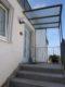 ++VERMIETET++  Wohnung im Hausformat. Terrassenwohnung in TOP-Lage - Hauseingang