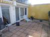 ++VERMIETET++  Wohnung im Hausformat. Terrassenwohnung in TOP-Lage - Dachterrasse