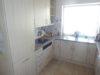 ++VERMIETET++  Wohnung im Hausformat. Terrassenwohnung in TOP-Lage - Einbauküche