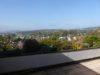 ++VERMIETET++  Wohnung im Hausformat. Terrassenwohnung in TOP-Lage - Aussicht