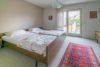 ++VERKAUFT++Inspiratives Mehrfamilienhaus individuell nutzbar - Schlafen