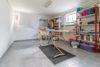 ++VERKAUFT++Inspiratives Mehrfamilienhaus individuell nutzbar - Keller