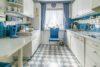 ++VERKAUFT++Inspiratives Mehrfamilienhaus individuell nutzbar - Küche