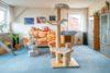 ++VERKAUFT++Inspiratives Mehrfamilienhaus individuell nutzbar - Wochnen