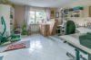 ++VERKAUFT++Inspiratives Mehrfamilienhaus individuell nutzbar - Wohnen