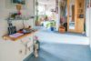++VERKAUFT++Inspiratives Mehrfamilienhaus individuell nutzbar - Flur-Diele