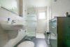 ++VERKAUFT++Inspiratives Mehrfamilienhaus individuell nutzbar - Badezimmer