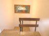 ++VERKAUFT++  Charakterhaus in exponierter Lage. 9 Zimmer Wohngenuss. - Treppenhaus