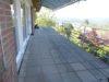 ++VERKAUFT++  Charakterhaus in exponierter Lage. 9 Zimmer Wohngenuss. - Terrasse