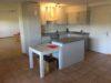 ++VERKAUFT++  Charakterhaus in exponierter Lage. 9 Zimmer Wohngenuss. - Kochen