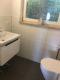 ++VERKAUFT++  Charakterhaus in exponierter Lage. 9 Zimmer Wohngenuss. - Badezimmer II