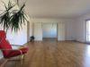 ++VERKAUFT++  Charakterhaus in exponierter Lage. 9 Zimmer Wohngenuss. - Wohnbereich