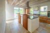 ++VERKAUFT++  Inspiratives, beeindruckendes Architektenhaus - Küche