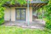 ++VERKAUFT++  Inspiratives, beeindruckendes Architektenhaus - Terrasse